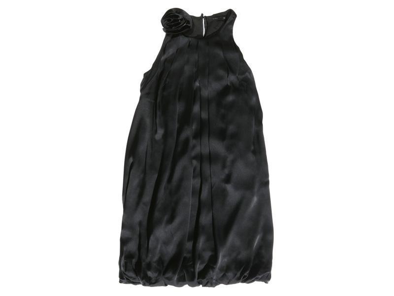 TATUUM sukienka