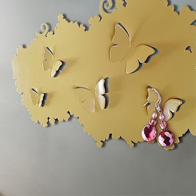 Wieszaki od Laskowscy Design