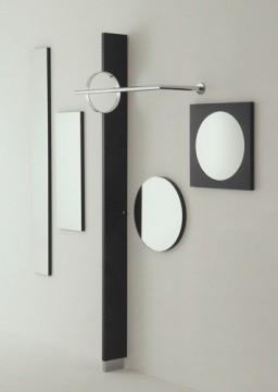 Wieszaki od Laskowscy Design - zdjęcie