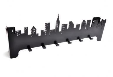Wieszaki od Steel-design