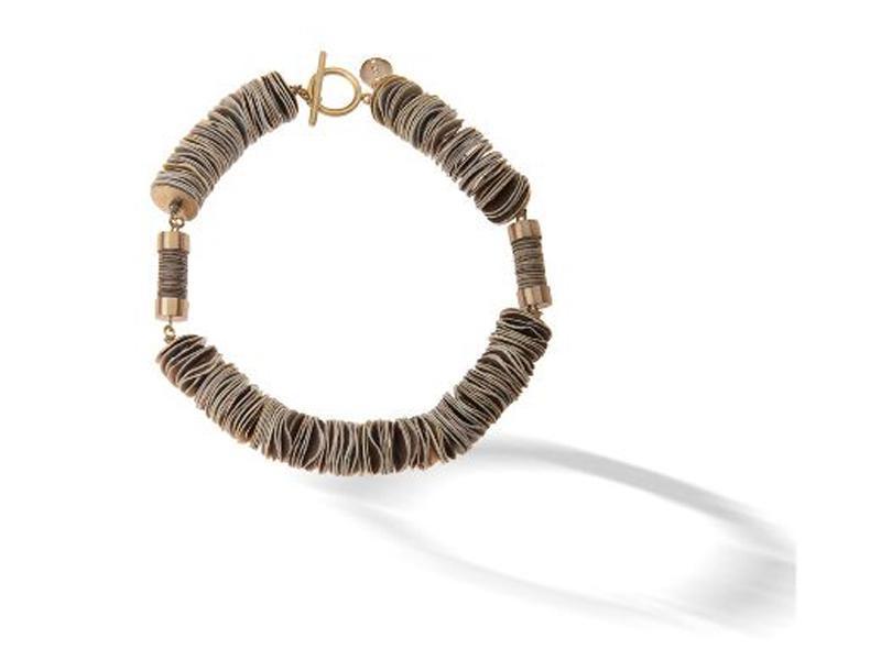 ORSKA, biżuteria, kolekcje jesień/zima 2010/2011