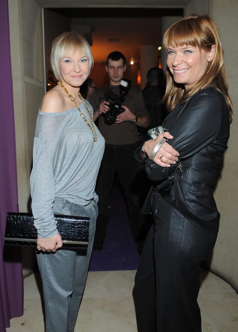 Wiosenna ramówka TVN Style - zdjęcie
