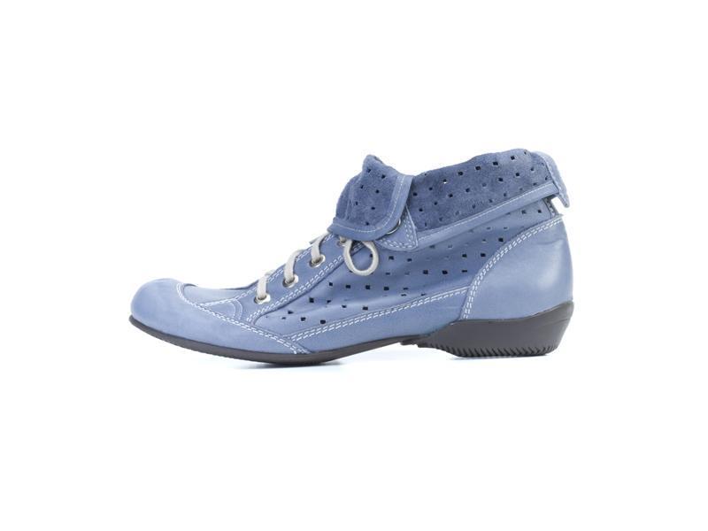 buty, RYŁKO