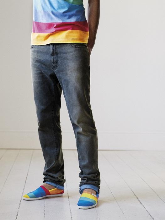 Wiosenno-letnia kolekcja adidas