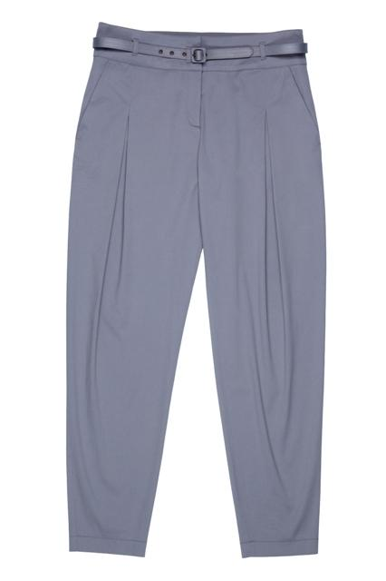 szare spodnie BGN - wiosna/lato 2011