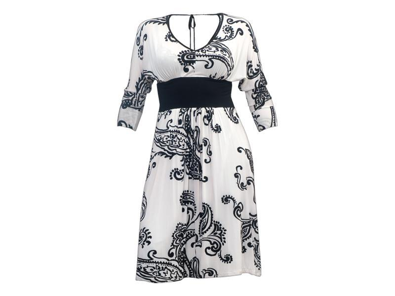 sukienka GAPA