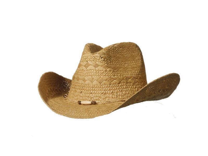 kapelusz, C&A