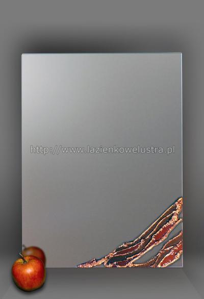 Wira - lustra łazienkowe - zdjęcie