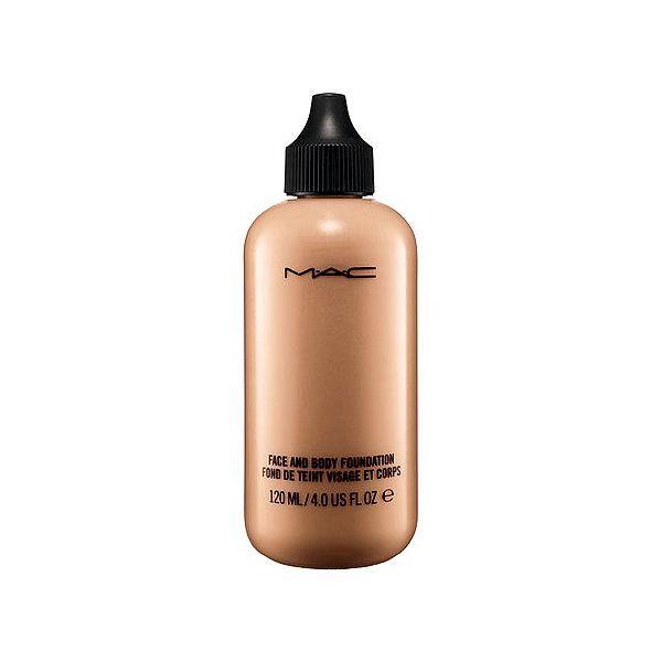 d771688218eacc Wodoodporny podkład MAC, cena 129 zł - Wodoodporne kosmetyki do ...
