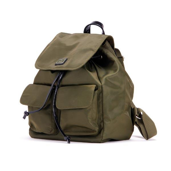 19647d1522f5a modny plecak jesień 2013