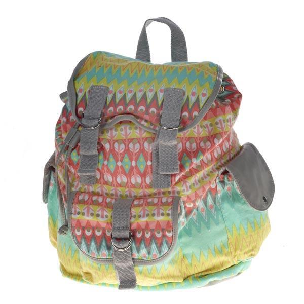 f365f0c8b06ad modne plecaki an jesień 2013