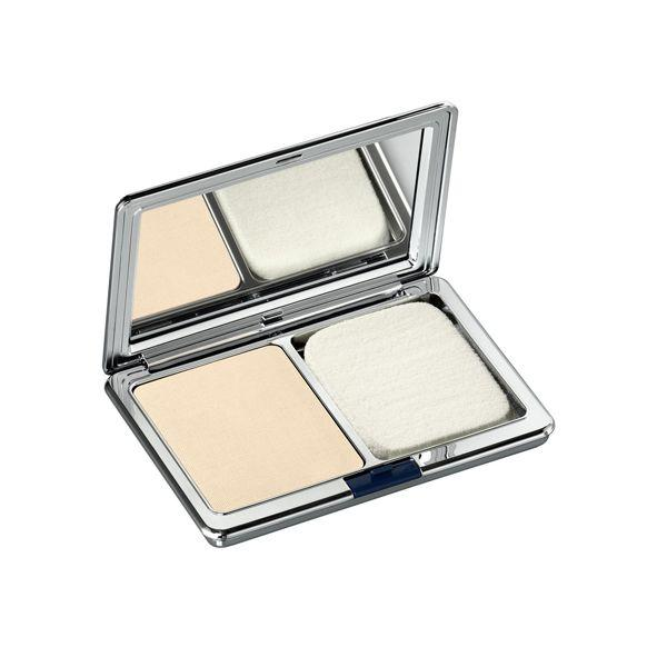 Puder Cellular Treatment Foundation Powder Finish SPF 10 La Prairie, cena