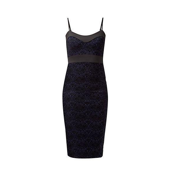 Studniówka 2015: czarna sukienka New Look, cena