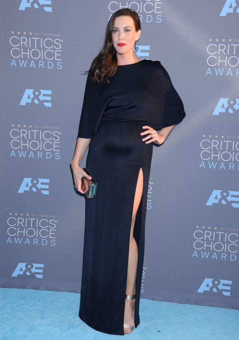 Critics Choice Awards: Liv Tyler016_Critics_Choice_Awards.jpg