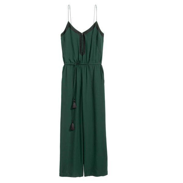 WOW! To świetna alternatywa dla sukienki