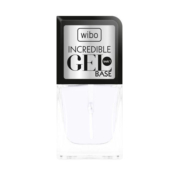 WOW! Zobaczcie najnowszą kolekcję kosmetyków Wibo