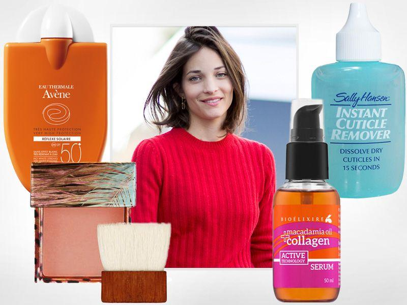 Wybór redakcji: 10 kosmetyków, które musisz wypróbować w lutym