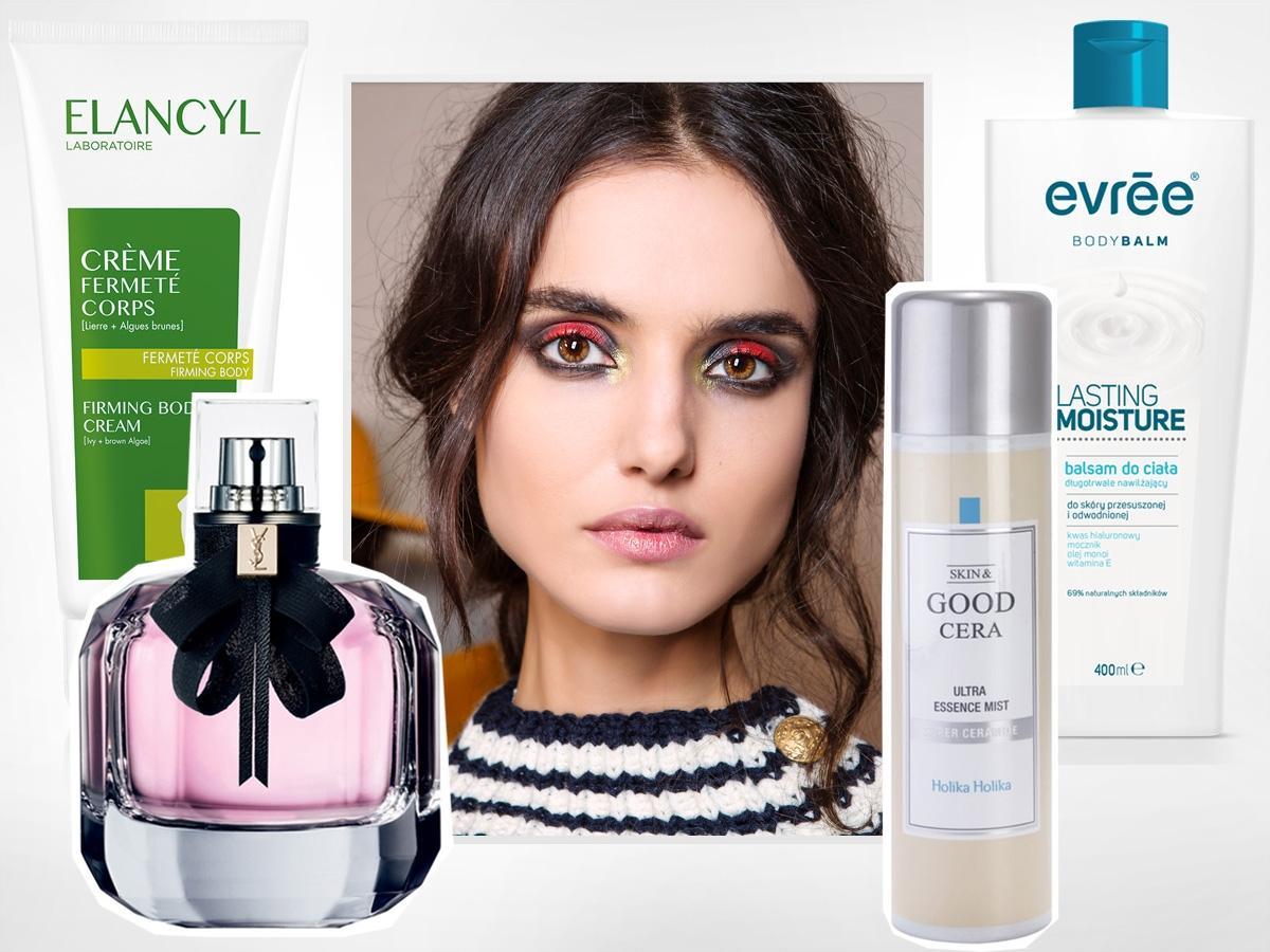 Wybór redakcji: 10 kosmetyków, które warto wypróbować we wrześniu