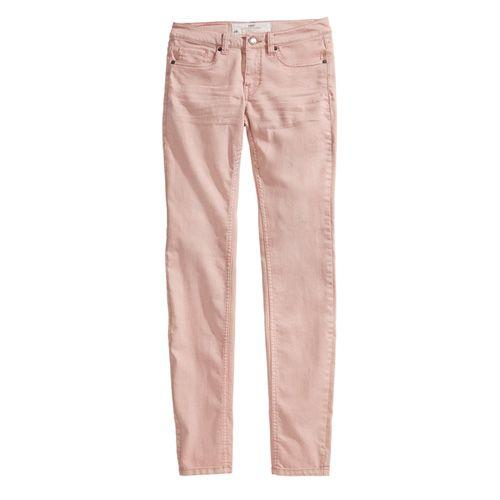 0702db2999 2014 H Pastele amp m Wiosna Kolory Modne Spodnie Różowe 79zł 5wffq1p7