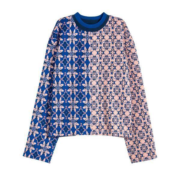 Bluza H&M, cena