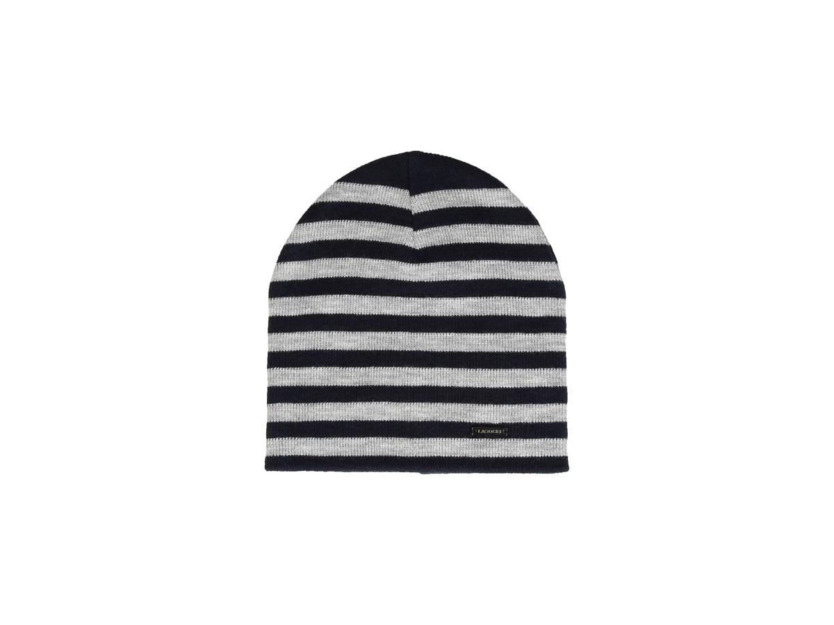 zimowe czapki