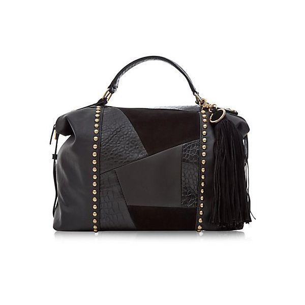 Wyprzedaże 2016: torebki, które będą modne przez wiele lat