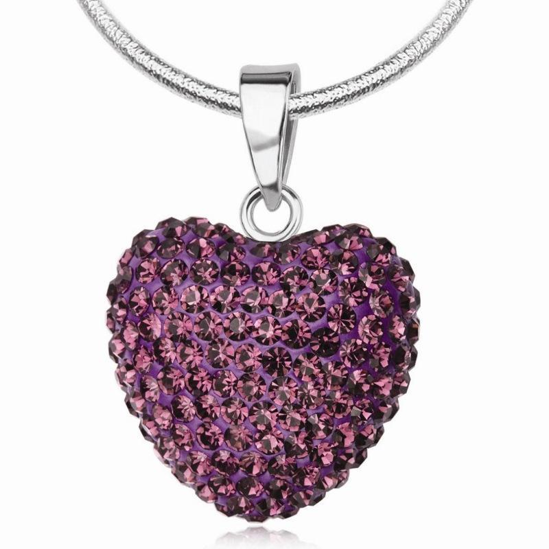 Yes Icons Collection - biżuteria na Walentynki - zdjęcie