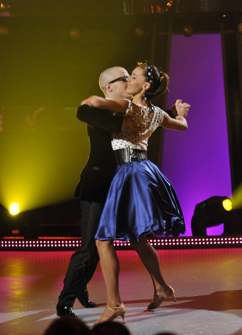 You Can Dance bez Kasi Mieczkowskiej - fotorelacja cz.II - Zdjęcie 32