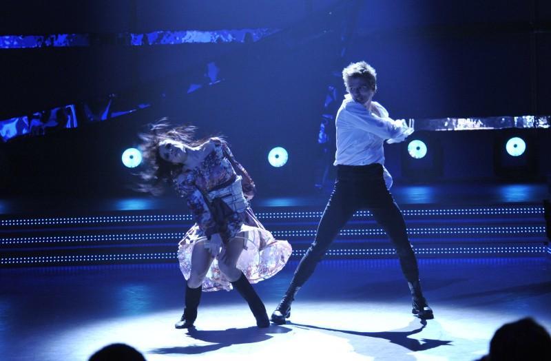 You Can Dance bez Kasi Mieczkowskiej - fotorelacja cz.II - Zdjęcie 64