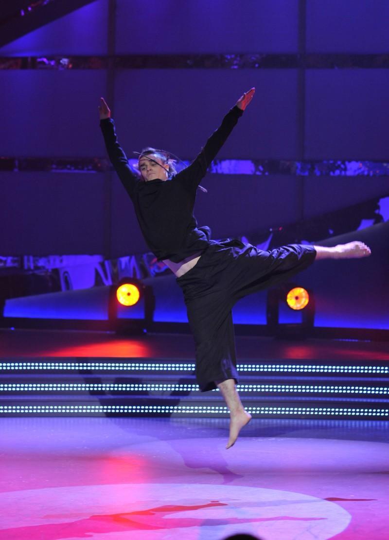 You Can Dance bez Kasi Mieczkowskiej - fotorelacja cz.II - Zdjęcie 97