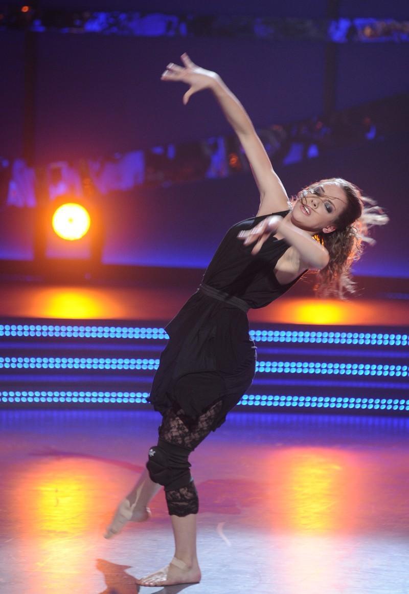 You Can Dance - zacięta rywalizacja - Zdjęcie 15