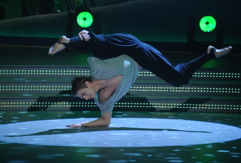 You Can Dance - zacięta rywalizacja - Zdjęcie 18