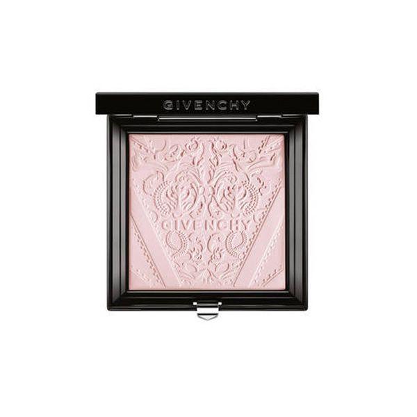 Puder rozświetlający Poudre Lumière Originelle Givenchy, cena 279 zł