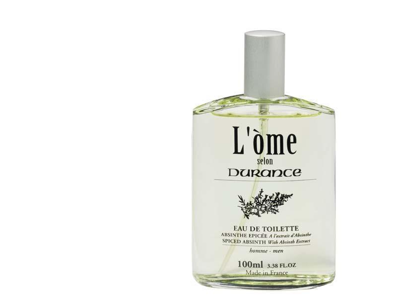 zapach dla niego, męskie, pielęgnacja, zapach, perfumy dla mężczyzny