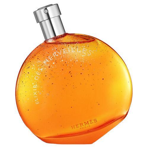 Zapachy na wiosnę 2015