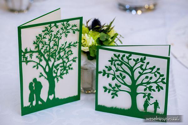 Zaproszenia ślubne - tanie czy... wyjątkowe?