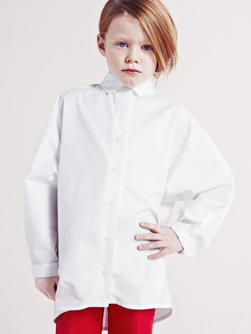 Одежда Зара Для Детей