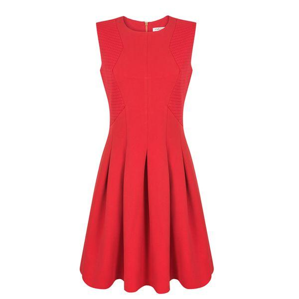 Czerwona sukienka, Taranko, cena