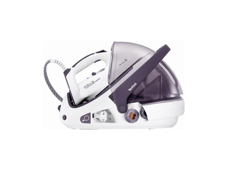 Tefal Protect AntiCalc GV9360