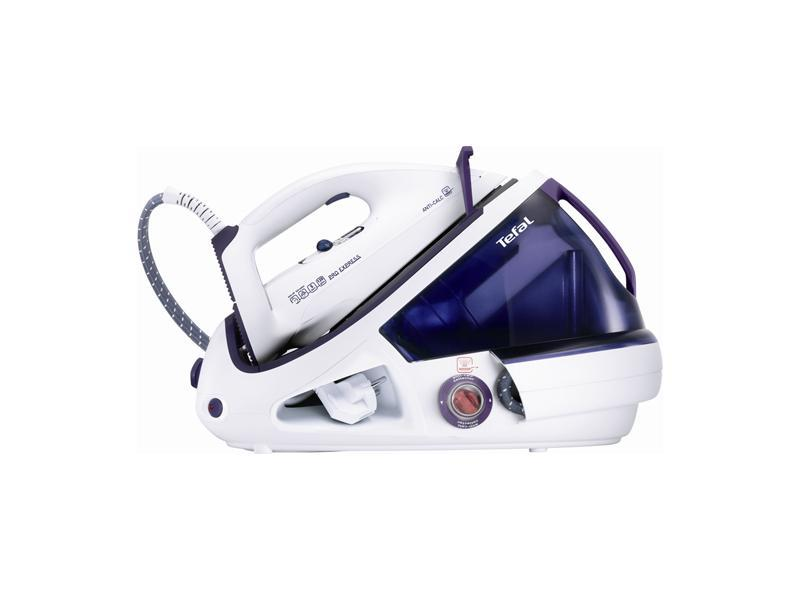 Tefal Pro Express AntiCalc GV8330
