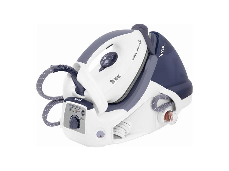 Tefal Express AntiCalc GV7250