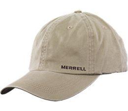 Zimowa kolekcja marki Merrell - zdjęcie