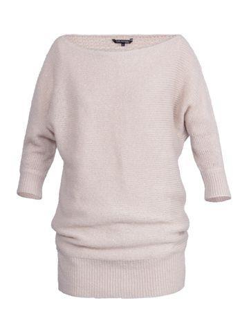 Sweterek Top Secret, zima 2013