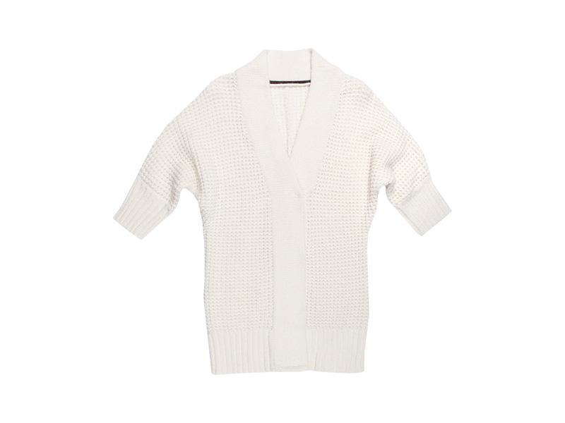 sweter, C&A, kolekcje jesień-zima 2009/2010