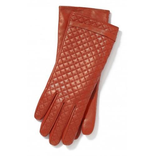 Pomarańczowe rękawiczki, Solar