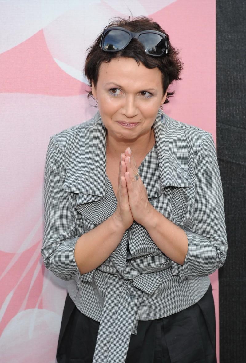 """Zlot fanów """"M jak miłość"""" - zdjęcie"""