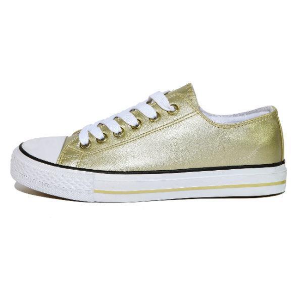 Złote buty - hit jesieni 2015