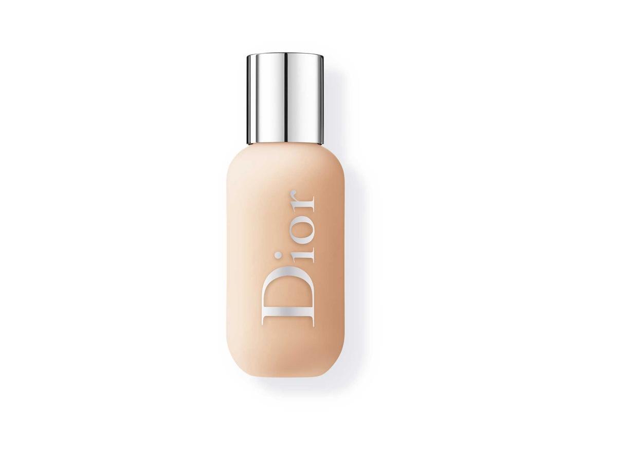 Podkład do twarzy i ciała Dior Backstage, cena