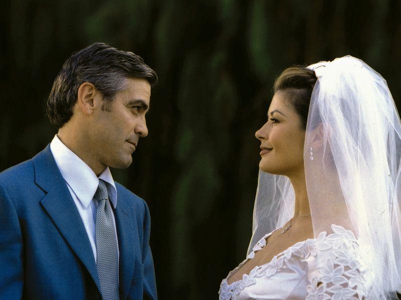 Najlepsze historie ślubne