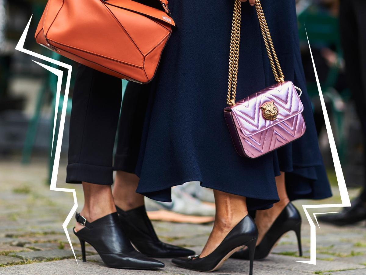 Zobacz najnowszą kolekcję butów CCC - co i za ile oferuje marka?